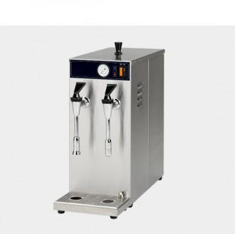 Chauffe-eau professionnel à vapeur - Devis sur Techni-Contact.com - 1