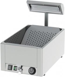 Chauffe frites GN 1/1 - Devis sur Techni-Contact.com - 1