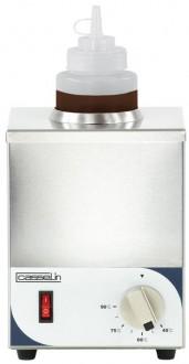 Chauffe sauce pour restauration - Devis sur Techni-Contact.com - 1
