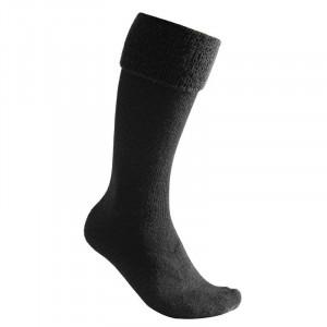 Chaussettes en laine - Devis sur Techni-Contact.com - 1