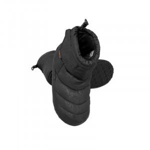 Chaussons chauffants noirs - Devis sur Techni-Contact.com - 3
