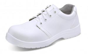 Chaussure à cravate - Devis sur Techni-Contact.com - 1