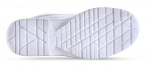 Chaussure à cravate - Devis sur Techni-Contact.com - 2