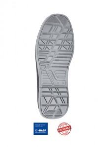 Chaussure anti- abrasion - Devis sur Techni-Contact.com - 2