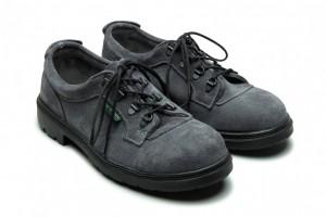 Chaussure basse conductrice pour homme PARACHOC - Devis sur Techni-Contact.com - 2