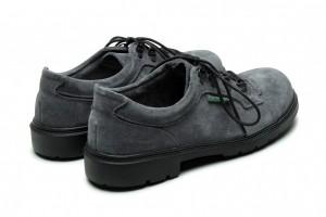Chaussure basse conductrice pour homme PARACHOC - Devis sur Techni-Contact.com - 3