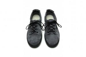 Chaussure basse conductrice pour homme PARACHOC - Devis sur Techni-Contact.com - 4