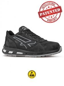 Chaussure basse confort - Devis sur Techni-Contact.com - 1