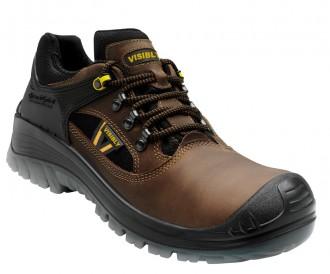 Chaussure basse de protection - Devis sur Techni-Contact.com - 1