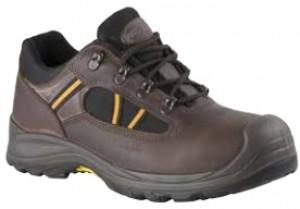 Chaussure basse de protection - Devis sur Techni-Contact.com - 2