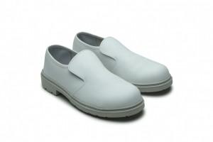 Chaussures basses mocassin PARACHOC pour homme - Devis sur Techni-Contact.com - 2