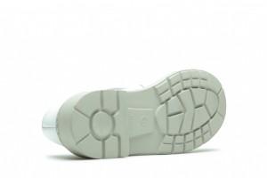 Chaussures basses mocassin PARACHOC pour homme - Devis sur Techni-Contact.com - 4