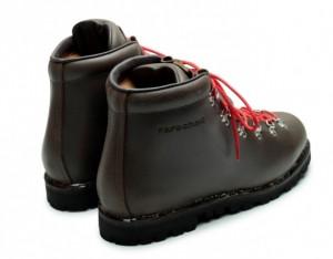 Chaussure brodequin de montagne PARACHOC - Devis sur Techni-Contact.com - 3