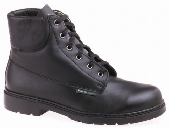 Chaussure brodequin PARACHOC - Devis sur Techni-Contact.com - 1