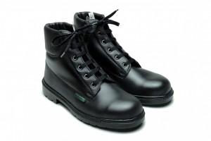 Chaussure brodequin PARACHOC - Devis sur Techni-Contact.com - 2