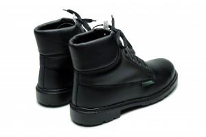 Chaussure brodequin PARACHOC - Devis sur Techni-Contact.com - 3