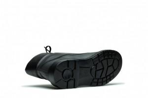 Chaussure brodequin PARACHOC - Devis sur Techni-Contact.com - 4