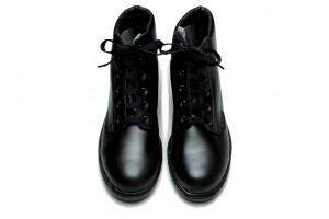 Chaussure brodequin PARACHOC - Devis sur Techni-Contact.com - 5