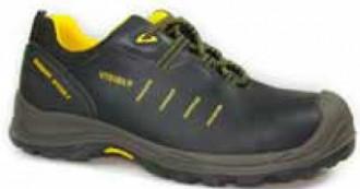 Chaussure de protection basse - Devis sur Techni-Contact.com - 1