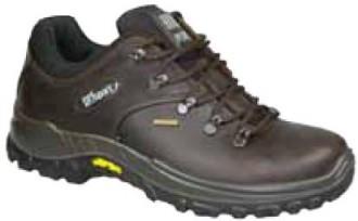 Chaussure de randonnée imperméable - Devis sur Techni-Contact.com - 1