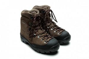 Chaussure de randonnée PARACHOC - Devis sur Techni-Contact.com - 2