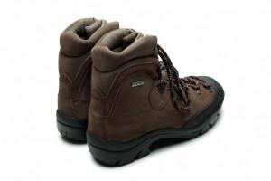 Chaussure de randonnée PARACHOC - Devis sur Techni-Contact.com - 3