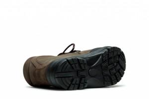Chaussure de randonnée PARACHOC - Devis sur Techni-Contact.com - 4
