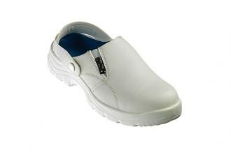 Chaussure de sécurité agroalimentaire - Devis sur Techni-Contact.com - 1