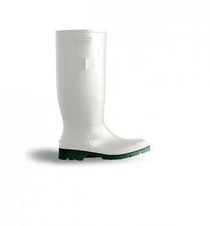 Chaussure de sécurité agroalimentaire - Devis sur Techni-Contact.com - 3