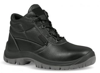 Chaussure de sécurité antistatique - Devis sur Techni-Contact.com - 1