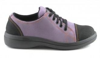 Chaussure de sécurité basse - Devis sur Techni-Contact.com - 2