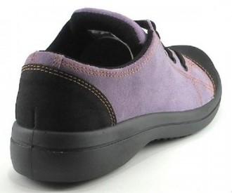 Chaussure de sécurité basse - Devis sur Techni-Contact.com - 3