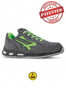 Chaussure de sécurité basse - Devis sur Techni-Contact.com - 1