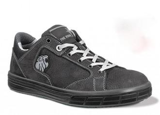 Chaussure de sécurité basse cuir - Devis sur Techni-Contact.com - 3