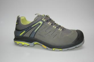 Chaussure de sécurité basse type sport - Devis sur Techni-Contact.com - 1