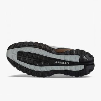 Chaussure de sécurité diadora basse - Devis sur Techni-Contact.com - 2
