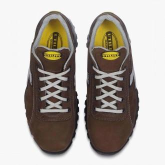 Chaussure de sécurité diadora basse - Devis sur Techni-Contact.com - 3