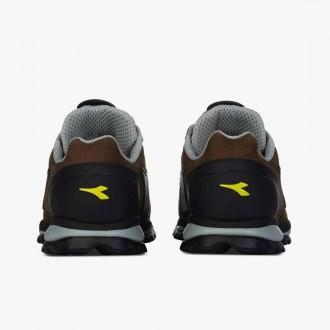 Chaussure de sécurité diadora basse - Devis sur Techni-Contact.com - 5