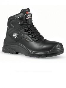 Chaussure de sécurité imperméable - Devis sur Techni-Contact.com - 2