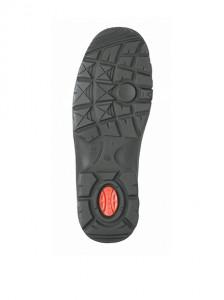 Chaussure de sécurité imperméable - Devis sur Techni-Contact.com - 3