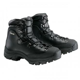 Chaussure de sécurité PARACHOC - Devis sur Techni-Contact.com - 1