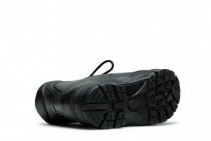 Chaussure de sécurité PARACHOC - Devis sur Techni-Contact.com - 2