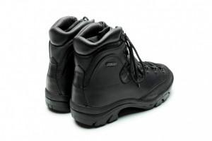 Chaussure de sécurité PARACHOC - Devis sur Techni-Contact.com - 3