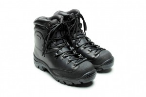 Chaussure de sécurité PARACHOC - Devis sur Techni-Contact.com - 4