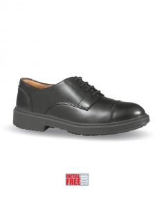 Chaussure de sécurité respirante - Devis sur Techni-Contact.com - 1
