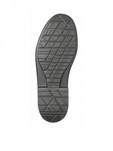 Chaussure de sécurité respirante - Devis sur Techni-Contact.com - 2