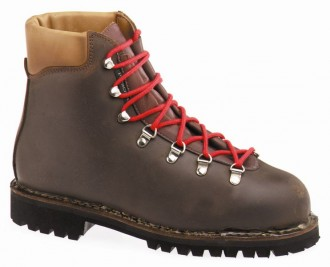 Chaussure de travail PARACHOC - Devis sur Techni-Contact.com - 1