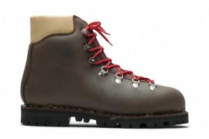 Chaussure de travail PARACHOC - Devis sur Techni-Contact.com - 3