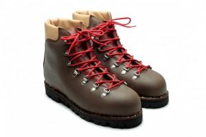 Chaussure de travail PARACHOC - Devis sur Techni-Contact.com - 4