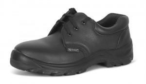 Chaussure économique - Devis sur Techni-Contact.com - 1